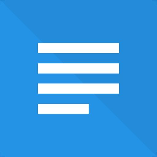 Netwa - spy for Whatsapp, Instagram, Facebook, VK | Apps | 148Apps