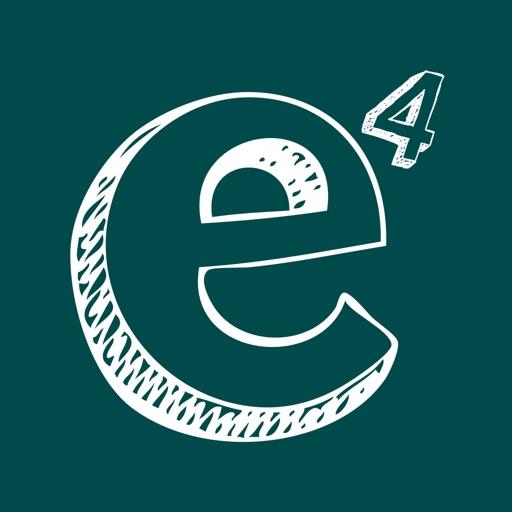 e4 nutri