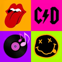 Codes for Logo Quiz - Guess The Music Bands Hack