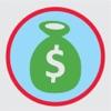 InstaFunds+ : Money Manager, Budgeting, Bill Calendar, Resources
