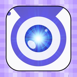 Fun Camera-Create Photo Collage,Effects and Share