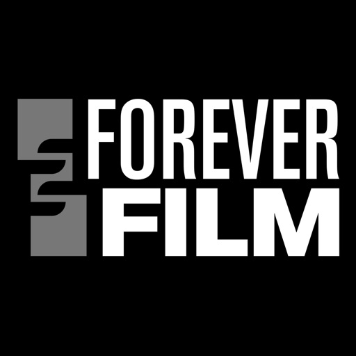 Forever Film icon