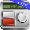 CCP Custom Control Pad Lite - iPhoneアプリ