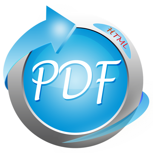 PDF-to-HTML-Free