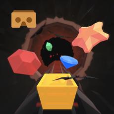 Activities of VR Minecart