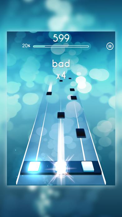 Piano Heroes: A new rhythm gameのおすすめ画像4
