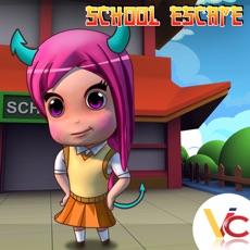 Activities of School Escape