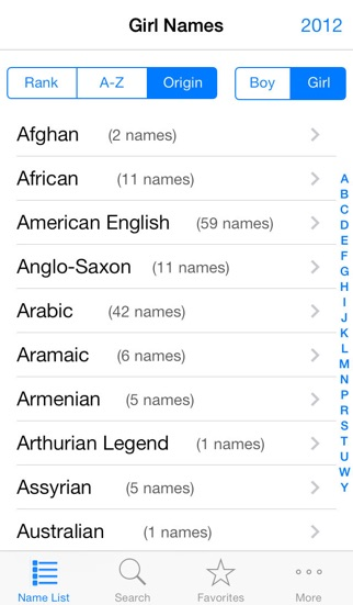 baby names generator for boys girls and twins 2014 top popular boy
