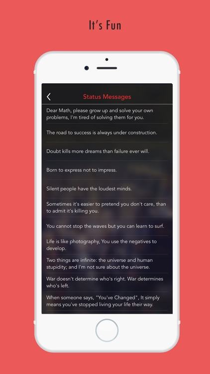 App Lock for WhatsApp with Status Messages and Wallpapers