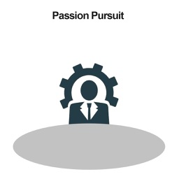 All about Passion Pursuit