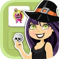 Codes for Halloween memory game: Learning game for kids Hack