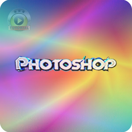 Tutorial for Adobe Photoshop