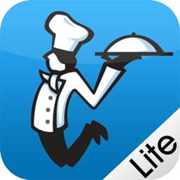 Chef Vivant Lite – Customizable, Interactive eCookbooks