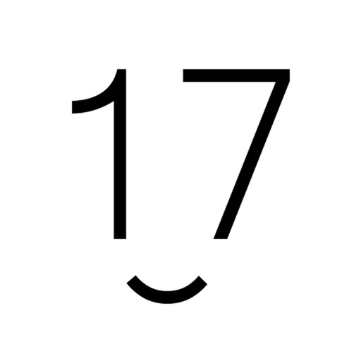 17 Plus - Expand your life's moments