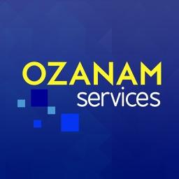 Ozanam Services