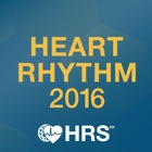Heart Rhythm Annual Scientific Sessions 2016 icon