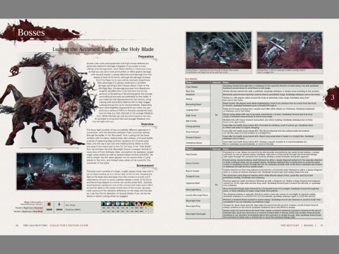 Bloodborne Guide Pdf
