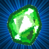 Codes for Craft Clicker Miner - Emerald Hack