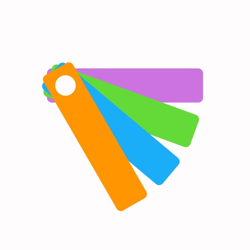 Workflow Helper - Learn and Download Awesome Workflows Script