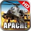 Apache SIM HD