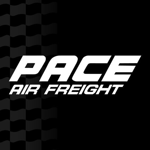 PACE Tracker Mobile