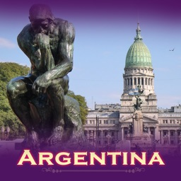 Argentina Tourist Guide