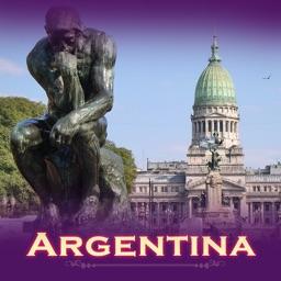 Argentina Tourist Guide