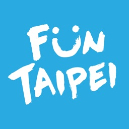 Fun Taipei-CH