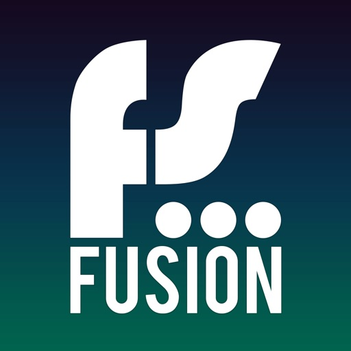 Movimiento Fusion icon