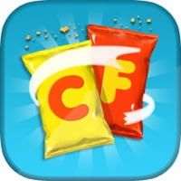 Codes for Chips Factory - Crunchy Crush Challenge Hack