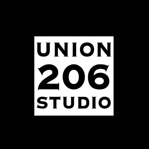 Union 206