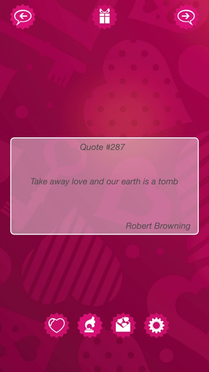 Romantic Words Sayings & Phrases: Cute Love Quotations for Valentine's Day