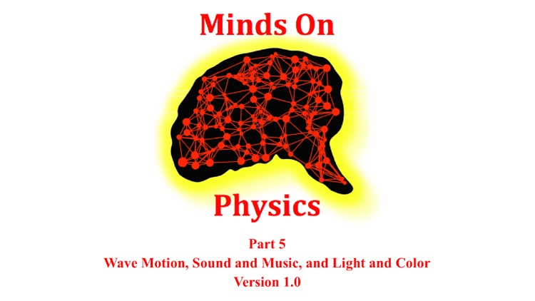 Minds On Physics - Part 5 screenshot-0