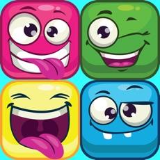Activities of Block Fun - Crazy Blox World