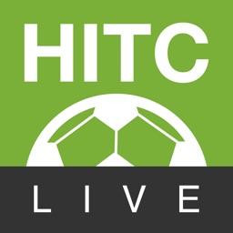 HITC Sport Live - Soccer news, transfers & live match alerts