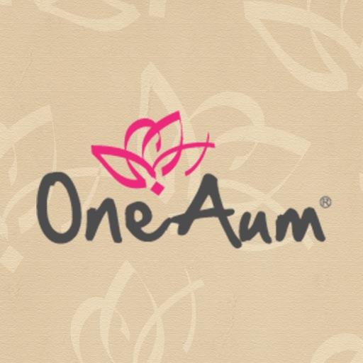One Aum