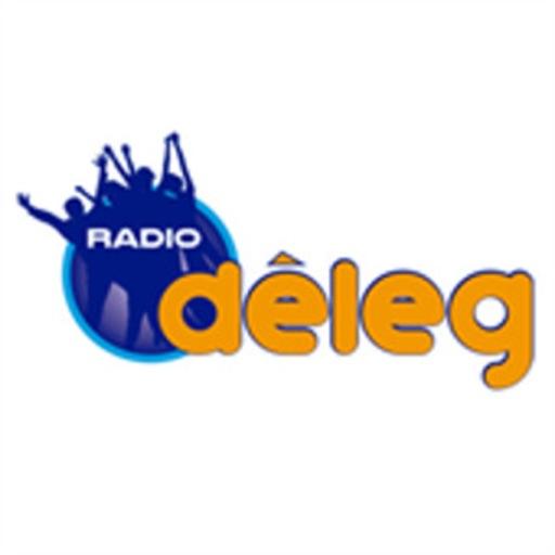 Radio DELEG NY