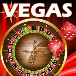 OMG Viva Las Vegas Roulette - Free Roulette
