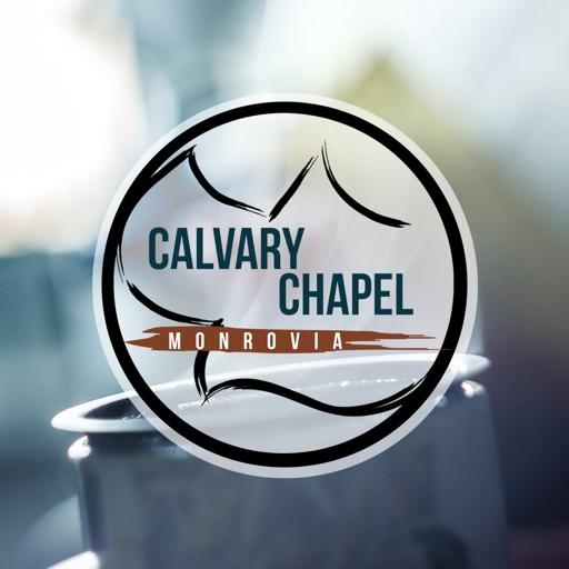 Calvary Chapel Monrovia