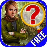 Codes for Hidden Objects:Guess the mystery Hack