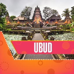 Ubud Travel Guide
