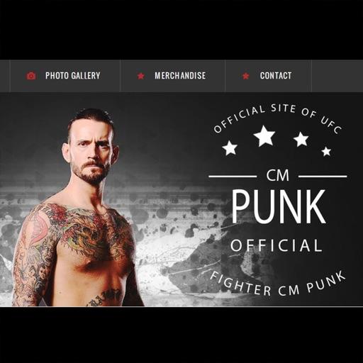 CMPunk Official App