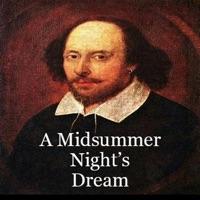 Codes for Midsummer Night's Dream Hack