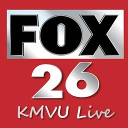 KMVU Live