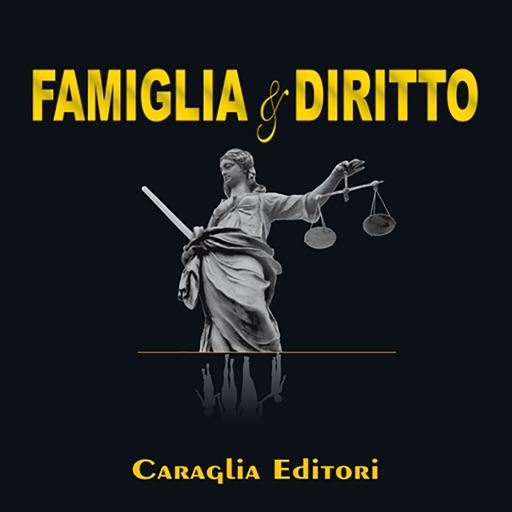 Famiglia e Diritto