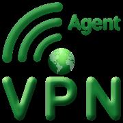VPN Server Agent
