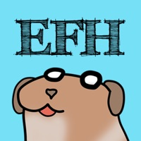 Codes for English for Hamsters Hack