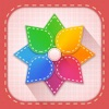 Girly Wallpapers - Adorable Backgrounds and Themes for iPhone and iPod touch - iPhoneアプリ