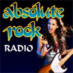 ABSOLUTE ROCK RADIO