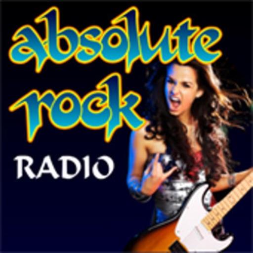 ABSOLUTE ROCK RADIO